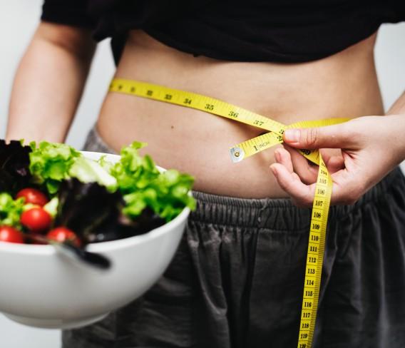 【食欲の秋】健康なカラダのための効果的なトレーニングと食べ方